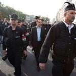 Ha az NPD-t betilthatják, mi legyen a Jobbikal?