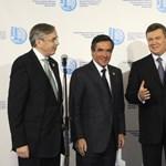 Ki menti meg Közép-Kelet Európát az újabb válságtól?
