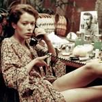 Elhunyt a nyolcvanas évek szexszimbóluma