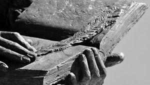 Szuper történelmi teszt: vajon minden kérdésre van helyes válaszotok?