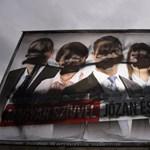 Egy új párt alapításával megmenekülhet a Jobbik?