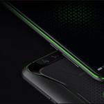 Itt az olcsó mobiljairól híres Xiaomi tényleg bivalyerős telefonja