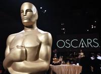Átnevezik a legjobb idegen nyelvű film kategóriáját az Oscaron