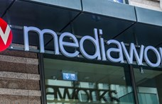 Biztonságiakat rendelhettek a vidéki Mediaworks-kiadványok épületeihez