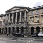 A skót főbíróság elvetette a megállapodás nélküli Brexitet tiltó keresetet