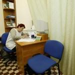 Orvosi ügyelet Edelényben: Fizessenek a kamuriasztások miatt