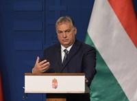 És akkor Orbán elmagyarázta, miért jó nekünk, hogy Erdogan állandóan ide jár