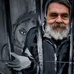 Le Monde: Kocsis, Tarlós sem akart a hajléktalanokról beszélni