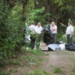 DNS-szakértőt hallgatnak meg a csepeli kettős gyilkosság perében