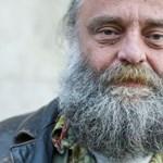 """Konok Péter utolsó napja a HírTV-ben: """"Egy kávét még kaphatok?"""""""