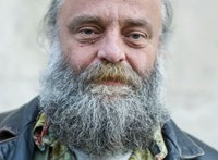 """Konok Pétert is megihlette az MTA """"kéjbarlangja"""""""
