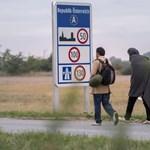 EP-határozat: Bakondi szerint nőhet az illegális migráció