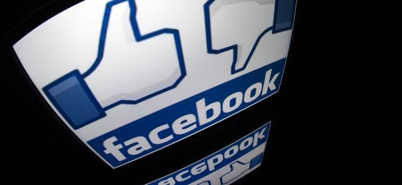 Megint változik a Facebook, de ennek most örülni fog