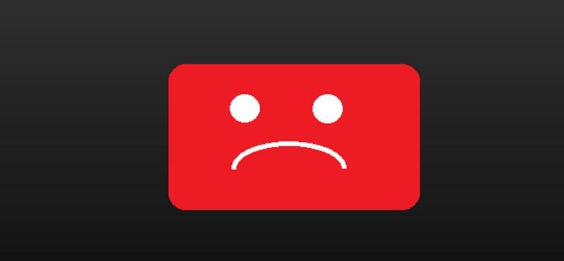 Dagad a botrány: sorra függesztik fel hirdetéseiket a világmárkák a Google-nél