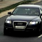 Kitakart rendszámú autó fotójával keresik a dorogi balesetet okozó sofőrt