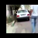 Videó: akik szeretnék, ha Izrael lerohanná az országukat