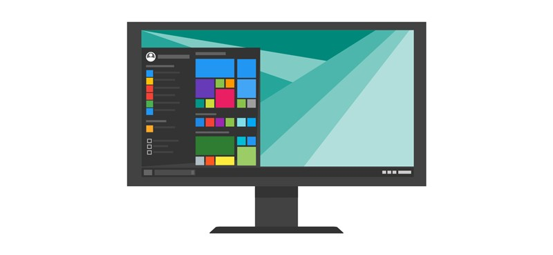 Feketelistát tett közzé a Microsoft, külön gépbeállítást javasolnak a szülőknek