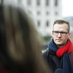 Pukli: Orbán Viktor lett Koppány, akit le kell győzni
