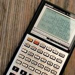 Izgalmas matematikai kvíz: okosabbak vagytok, mint egy nyolcadikos?