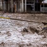 A sors tragikus iróniája: árvíz miatt haltak meg az aszálytól szenvedő Etiópiában