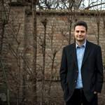 Márki-Zay miatt szakadhat a vásárhelyi Jobbik