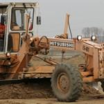850,7 millió euróból építenek autópályát Dél-Erdélyben
