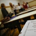 Kiknek és mennyit kell fizetni az érettségi vizsgáért? Itt vannak a tudnivalók