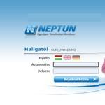 Gólya-kisokos: ismerkedés és első lépések a Neptunban