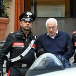 Elfogták a Cosa Nostra vezérét