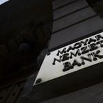 Megvizsgálta az MNB, mennyire fair a bankok hitelezése