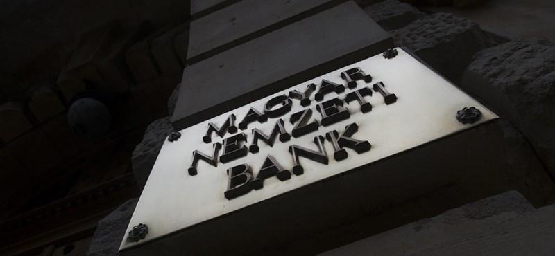 Szabálytalanságokat talált az MNB egy biztosításközvetítőnél