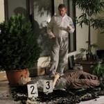 Feldarabolt holttesthez vezette el a rendőröket az eltűnt krimirendező