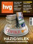 HVG 2017/17 hetilap