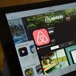 Brüsszel elvárja, hogy ne verje át ügyfeleit az Airbnb