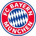 Kikapott a Bayern, döntetlenezett Gulácsi és Willi Orbán csapata
