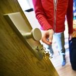 Akadoznak a magyar Airbnb-kifizetések