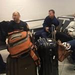 Valószínűleg visszatérhetnek Magyarországra a járvány idején kiutasított iráni diákok