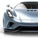 A belépőszintű olcsó autó, ami még így is 320 millió forintba kerül