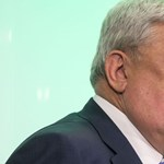 Moldovában vett bankot az OTP