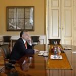 Havasi szerint nem Orbán dönt Áder sorsáról