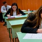 Indul a szavazás: elég időtök volt a szövegértésre a mai magyarérettségin?