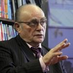 4,6 milliárd forintot követel a Demján-örökösöktől Nyúl Sándor