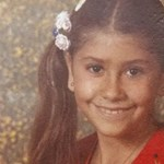 Exhumáltak Izraelben egy 37 éve meggyilkolt kislányt, hogy megtalálják az elkövetőt