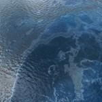 Elfojtották az olajszivárgást: lezárt ügy a Mexikói-öbölben?