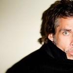 Sorozathírek: Ben Stiller az HBO-nak forgat