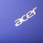Hasznos újítást jelentett be az Acer, mostantól minden új laptopra érvényes