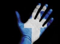 Élénkítheti a feketekereskedelmet a Facebook képtörlő szabálya