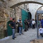 Brit professzorok bojkottálnák Izraelt: JK Rowling nem örül