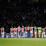 Büntetésekkel szórta meg az UEFA a BL-csapatokat
