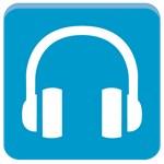 Íme egy egyszerű zenelejátszó Androidra